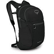 Mestský batoh Osprey Daylite PLUS black