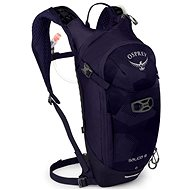 Osprey Salida 8 II Violet Pedals - Sports Backpack