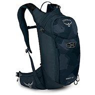 Osprey Siskin 12 II slate blue - Športový batoh