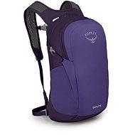 Osprey Daylite dream purple