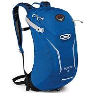 Osprey Syncro 15 Blue Racer M/L - Športový batoh