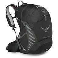 Osprey Escapist 32, Black, size S/M - Sports Backpack