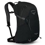Osprey Hikelite 18 black - Športový batoh