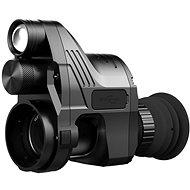 Pard NV007A 12 mm - Nočné videnie