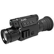 Pard SA45 LRF - Thermal Vision Monocular