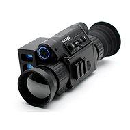 Pard SA35 LRF - Thermal Vision Monocular