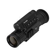 Pard SA25 - Thermal Vision Monocular