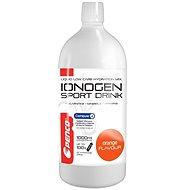 Penco Ionogen 1000ml pomeranč - Iontový nápoj