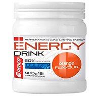 Penco Energy drink 900g rôzne príchute - Iontový nápoj