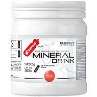 Penco Mineral drink 900g rôzne príchute - Iontový nápoj