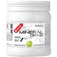 Penco Mineral drink 900g citron - Iontový nápoj
