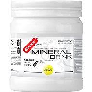 Penco Mineral drink 900g grep - Iontový nápoj