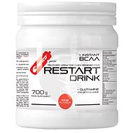 Penco Restart Drink, 700g, Orange - Ionic drink