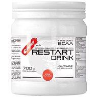 Penco Restart drink 700g rôzne príchute - Iontový nápoj