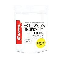 Penco BCAA Instant 330 g rôzne príchute - Aminokyseliny