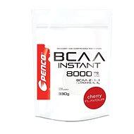 Penco BCAA Instant 330g třešeň - Aminokyseliny