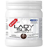 Penco Lady Slim 420g čokoláda - Športový nápoj