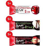 Penco Protein bar 50 g - Proteínová tyčinka