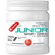 Penco Junior Sport Drink 700 g pomaranč - Iontový nápoj
