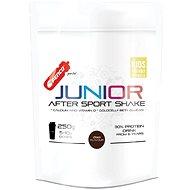 Penco Pelupa FITNESS 250 g natural - Proteínová kaša
