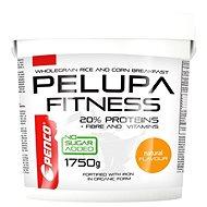 Penco Pelupa FITNESS 1750 g natural - Proteínová kaša