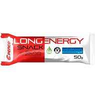 Penco Long Energy Snack 5 ks - Energetická tyčinka
