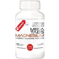 Penco Mega Tabs Magnesium, 50 tabliet