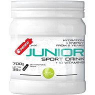 Penco Junior Sport Drink, 700 g - Iontový nápoj