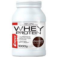 Penco Whey Protein 1 000 g čokoláda - Proteín