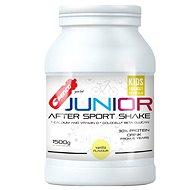 Penco Junior After Sport Shake 1500 g - Športový nápoj