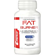 Penco Fat Burner 90 toboliek - Spaľovač tukov