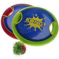 Profilite BONG DISC - Frisbee