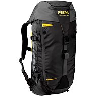 Pieps SUMMIT 40; black - Batoh