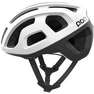 POC Octal X SPIN Hydrogen White L - Prilba na bicykel