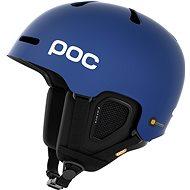 POC Fornix basketane blue XL – XXL/59 – 62 - Lyžiarska prilba