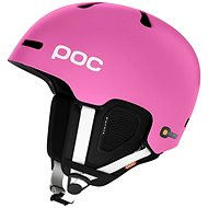 POC Fornix actinium pink M-L/55-58 - Lyžiarska prilba