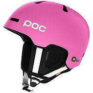 POC Fornix actinium pink - Lyžiarska prilba