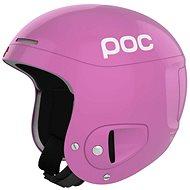 POC Skull X Actinium pink - Lyžiarska prilba