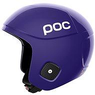 POC Skull Orbic X SPIN Ametist Purple - Lyžiarska prilba