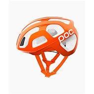 POC Octal Zink Orange - Prilba na bicykel