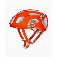 POC Ventral AIR SPIN Zink Orange AVIP L/56 – 61 cm
