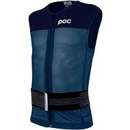 POC Spine VPD air vest Cubane Blue S/Slim - Chránič chrbtice