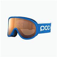 POC POCito Retina Fluorescent Blue One Size