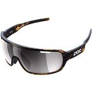 POC Do Blade Tortoise Brown VSI - Cyklistické okuliare