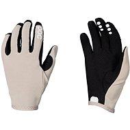Cyklistické rukavice Resistance Enduro Glove Moonstone Grey
