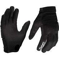 Essential DH Glove Uranium Black L - Cyklistické rukavice
