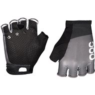 Essential Road Mesh Short Glove Uranium Black M