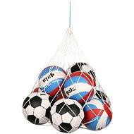 Ball net - 10 - Ball Net