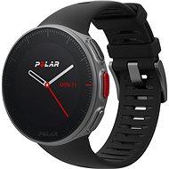 Polar Vantage V HR čierny - Smart hodinky