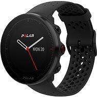 Polar Vantage M čierny (veľkosť M/L) - Smart hodinky